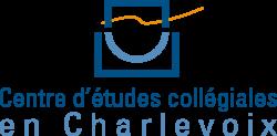 Centre d'études collégiales en Charlevoix