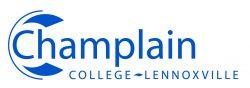 Champlain Regional College – Lennoxville