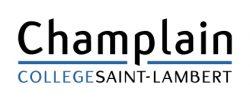 Champlain Regional College – St-Lambert