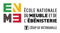 École nationale du meuble et de l'ébénisterie à Montréal