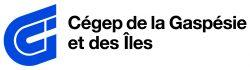 Cégep de la Gaspésie et des Îles – campus des Îles-de-la-Madeleine