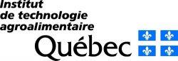 Institut de technologie agroalimentaire – campus de Saint-Hyacinthe