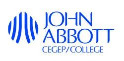 Cegep John Abbott College