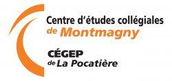 Cégep de La Pocatière – campus de Montmagny