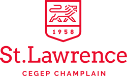 Champlain Regional College – St. Lawrence